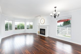 Photo 3: 6757 197 Street in Langley: Willoughby Heights House for sale : MLS®# R2600577