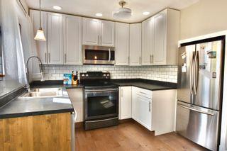 Photo 8: 578 SMITH Street in Williams Lake: Williams Lake - City House for sale (Williams Lake (Zone 27))  : MLS®# R2623227