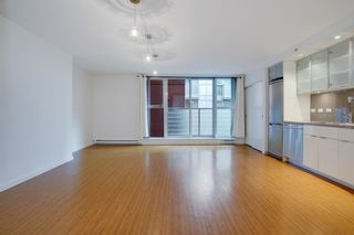 Photo 15: 505 168 POWELL Street in Vancouver: Downtown VE Condo for sale (Vancouver East)  : MLS®# R2591165
