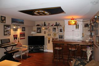 Photo 11: 27 Maple Drive in Timberlea: 40-Timberlea, Prospect, St. Margaret`S Bay Residential for sale (Halifax-Dartmouth)  : MLS®# 202125842
