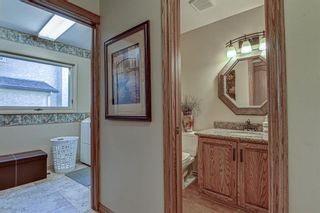 Photo 21: 315 Woodhaven Bay SW in Calgary: Woodbine Detached for sale : MLS®# A1144347