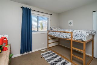 Photo 19: 34944 HIGH Drive in Abbotsford: Abbotsford East House for sale : MLS®# R2540769