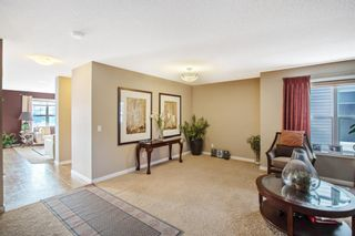 Photo 5: 12 Skyview Springs Crescent NE in Calgary: Skyview Ranch Detached for sale : MLS®# A1067284