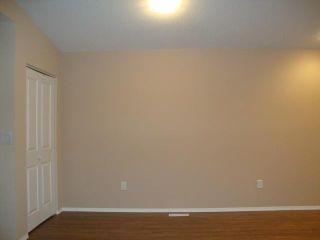 Photo 10: 198 YOUVILLE Street in WINNIPEG: St Boniface Residential for sale (South East Winnipeg)  : MLS®# 1307950