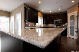 Photo 12: 514 Valley Pointe Way in Swift Current: Sask Valley Residential for sale : MLS®# SK834007