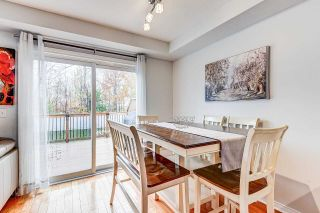 Photo 10: 3360 Angel Pass Drive in Mississauga: Churchill Meadows House (2-Storey) for sale : MLS®# W4626792