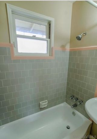 Photo 4: UNIVERSITY HEIGHTS Property for sale: 4642-4646 Florida St in San Diego