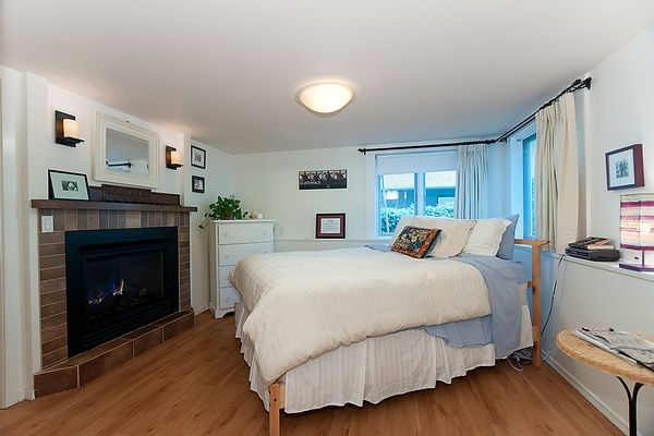 Photo 29: Photos: 3668 W 2ND Avenue in Vancouver: Kitsilano House for sale (Vancouver West)  : MLS®# V894204
