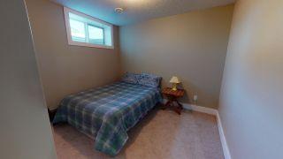 Photo 22: 9619 90 Street in Fort St. John: Fort St. John - City SE House for sale (Fort St. John (Zone 60))  : MLS®# R2589332