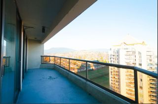 """Photo 13: 2404 4353 HALIFAX Street in Burnaby: Brentwood Park Condo for sale in """"BRENT GARDENS"""" (Burnaby North)  : MLS®# R2331880"""