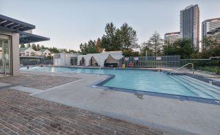 """Photo 23: 2805 13750 100 Avenue in Surrey: Whalley Condo for sale in """"Park Avenue"""" (North Surrey)  : MLS®# R2618583"""