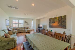 Photo 3: SANTEE Condo for sale : 3 bedrooms : 1705 Montilla St