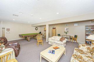 Photo 22: 208 254 First St in : Du West Duncan Condo for sale (Duncan)  : MLS®# 888223