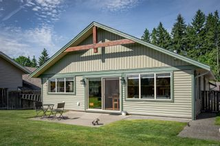 Photo 28: 6153 Dennie Lane in : Na Pleasant Valley House for sale (Nanaimo)  : MLS®# 878326