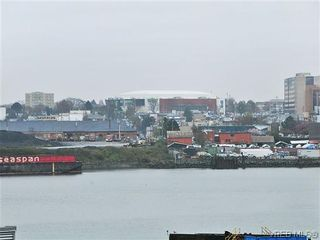 Photo 19: 302 399 Tyee Rd in VICTORIA: VW Victoria West Condo for sale (Victoria West)  : MLS®# 637735