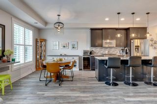 Photo 7: 109 Mckenzie Towne Square SE in Calgary: McKenzie Towne Row/Townhouse for sale : MLS®# A1126549