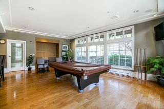 """Photo 20: 83 2501 161A Street in Surrey: Grandview Surrey Townhouse for sale in """"Highland"""" (South Surrey White Rock)  : MLS®# R2378719"""