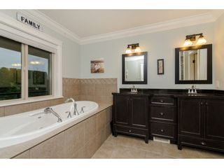 """Photo 15: 2656 LARKSPUR Court in Abbotsford: Abbotsford East House for sale in """"Eagle Mountain"""" : MLS®# R2329939"""