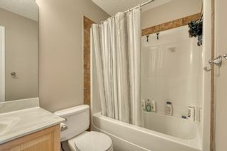 Photo 39: 104 SPRINGMERE Key: Chestermere Detached for sale : MLS®# A1016128