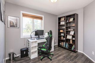 Photo 30: 212 9640 105 Street in Edmonton: Zone 12 Condo for sale : MLS®# E4254373