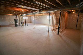 Photo 22: 105 804 Manitoba Avenue in Selkirk: R14 Condominium for sale : MLS®# 202029789