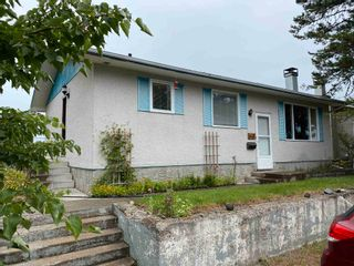 Main Photo: 4532 HUNTER Avenue in Prince George: Heritage House for sale (PG City West (Zone 71))  : MLS®# R2604173