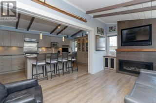 Photo 5: 26 6855 Park Ave in Honeymoon Bay: House for sale : MLS®# 882294