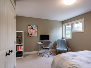 Photo 25: 463 Poets Trail Dr in : Na University District House for sale (Nanaimo)  : MLS®# 876110