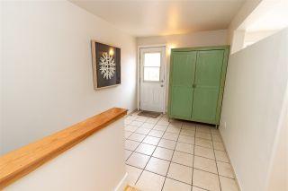 Photo 20: 10161 92 Street in Edmonton: Zone 13 House for sale : MLS®# E4234158