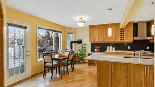Photo 8: 328 Riverview Close SE in Calgary: Riverbend Detached for sale : MLS®# A1092957