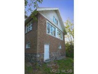 Photo 18: 1516 Pembroke St in VICTORIA: Vi Fernwood House for sale (Victoria)  : MLS®# 534381