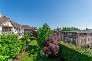 """Photo 19: 314 4770 52A Street in Delta: Delta Manor Condo for sale in """"WESTHAM LANE"""" (Ladner)  : MLS®# R2271231"""