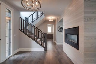 Photo 4: 100 Cranbrook Heights SE in Calgary: Cranston Detached for sale : MLS®# A1140712