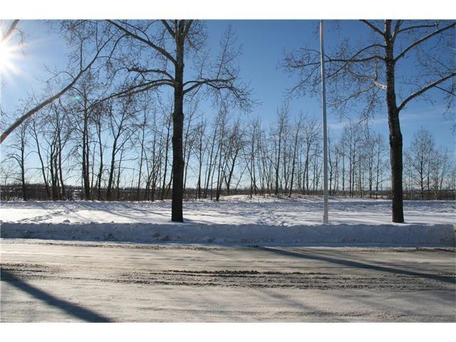 Photo 2: Photos: 13840 PARK ESTATES Drive SE in Calgary: Parkland House for sale : MLS®# C4093338