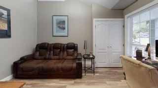 Photo 72: 6110 Copper View Lane in : Sk East Sooke House for sale (Sooke)  : MLS®# 863020