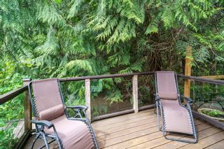 Photo 42: 2615 Boxer Rd in : Sk Kemp Lake House for sale (Sooke)  : MLS®# 876905