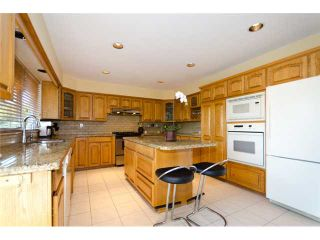 Photo 6: 3586 W 43RD Avenue in Vancouver: Southlands House for sale (Vancouver West)  : MLS®# V909380
