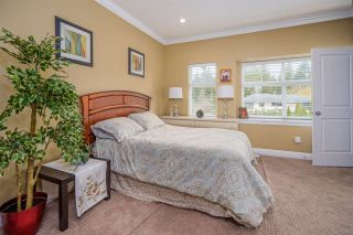 Photo 13: 8778 PARKER Court in Mission: Mission BC House for sale : MLS®# R2555053