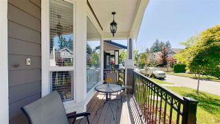 Photo 3: 5954 128A Street in Surrey: Panorama Ridge House for sale : MLS®# R2586471