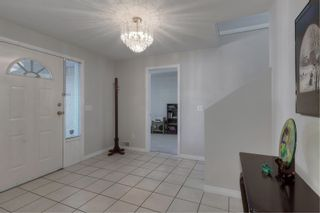 Photo 6: 2455 Silver Place in Kelowna: Dilworth House for sale (Central Okanagan)  : MLS®# 10196612