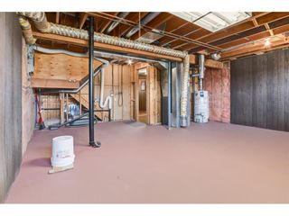 Photo 25: 136 Abingdon Way NE in Calgary: Abbeydale Detached for sale : MLS®# A1097346