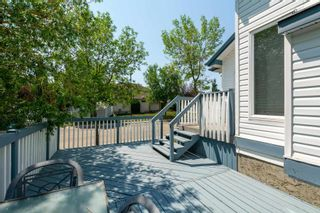 Photo 49: 751 ORMSBY Road W in Edmonton: Zone 20 House for sale : MLS®# E4253011