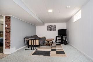 Photo 14: 258 Chalmers Avenue in Winnipeg: Elmwood House for sale (3A)  : MLS®# 202024878