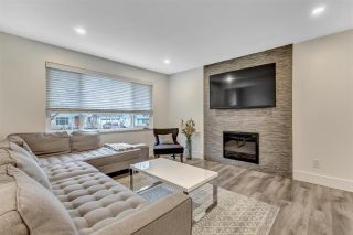 Photo 5: 6309 173A Street in Surrey: Cloverdale BC House for sale (Cloverdale)  : MLS®# R2533935