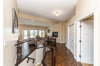 Photo 3: 8 OASIS Court: St. Albert House for sale : MLS®# E4254796