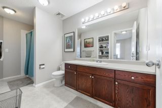 Photo 21: 10 VEGA Avenue: Spruce Grove House for sale : MLS®# E4260168
