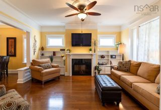 Photo 6: 6370 Pepperell Street in Halifax: 2-Halifax South Residential for sale (Halifax-Dartmouth)  : MLS®# 202125875
