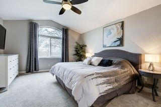 Photo 10: 10463 SLATFORD Street in Maple Ridge: Albion House for sale : MLS®# R2452627