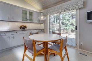 Photo 16: 49 MARLBORO Road in Edmonton: Zone 16 House for sale : MLS®# E4241038