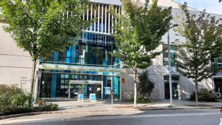 """Photo 30: 805 1661 ONTARIO Street in Vancouver: False Creek Condo for sale in """"SAILS"""" (Vancouver West)  : MLS®# R2615657"""